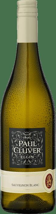 2020 Paul Cluver Sauvignon Blanc