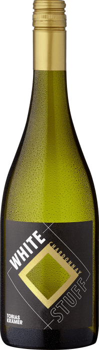 2020 Krämer »White Stuff« Chardonnay