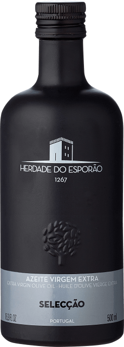 Esporão »Sellecçao Extra Virgem« Olivenöl