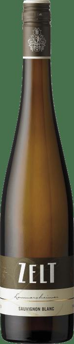 2019 Zelt Laumersheimer Sauvignon Blanc