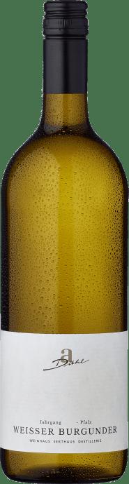 2020 Diehl Weißer Burgunder 1,0 L