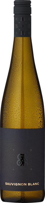 2020 Groh Sauvignon Blanc