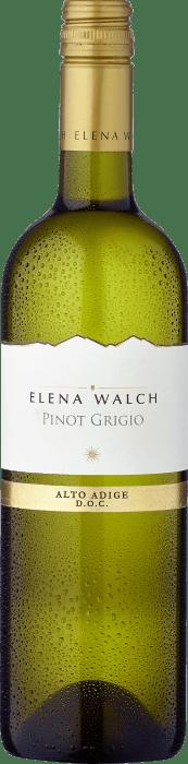 2020 Elena Walch Pinot Grigio
