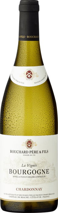 2019 Bouchard Père & Fils La Vignée Chardonnay