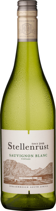 2020 Stellenrust Sauvignon Blanc