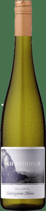 2020 Schwedhelm Sauvignon Blanc Zellertal