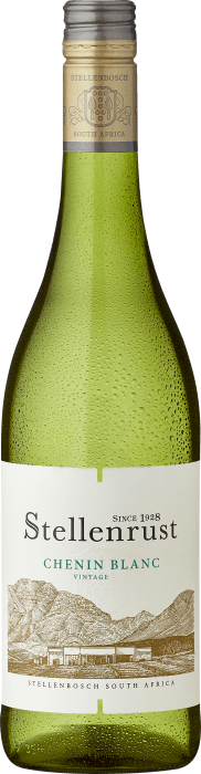 2020 Stellenrust Chenin Blanc