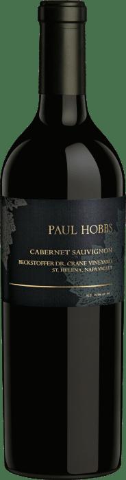 2015 Paul Hobbs Beckstoffer Dr. Crane Vineyard St. Helena