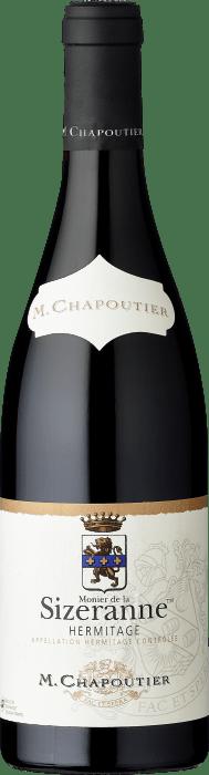 2016 M. Chapoutier »Monier de la Sizeranne«