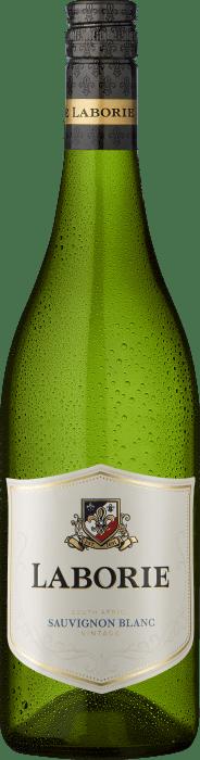 2020 Laborie Sauvignon Blanc