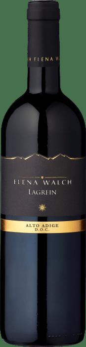2020 Elena Walch Lagrein