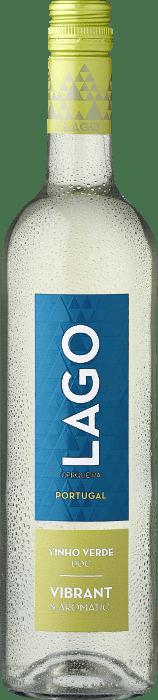 2020 Lago Vinho Verde
