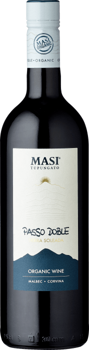 2018 Masi Tupungato Passo Doble