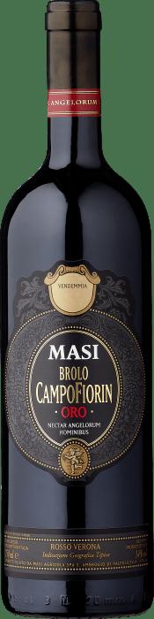 2016 Masi Brolo Campofiorin Oro Rosso del Veronese