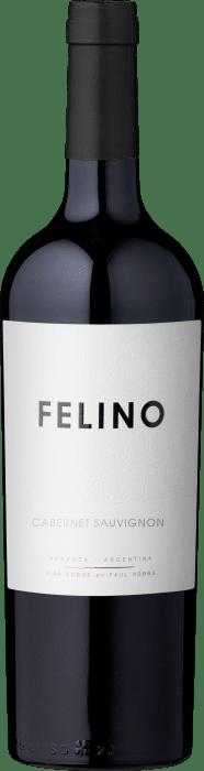 2019 Viña Cobos »Felino Cabernet Sauvignon«