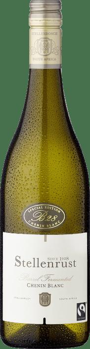 2018 Stellenrust Chenin Blanc B28