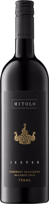 2017 Mitolo Jester Cabernet Sauvignon