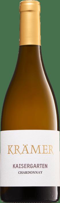 2018 Krämer Kaisergarten Chardonnay Einzellage