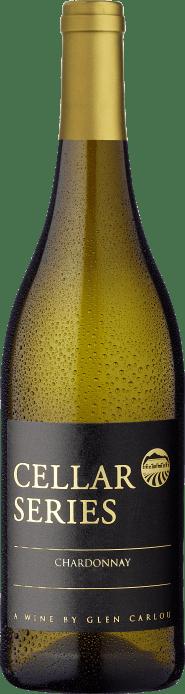 2020 Glen Carlou »Cellar Series« Chardonnay