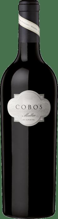 2009 Viña Cobos »Cobos«  Marchiori Vineyard Malbec