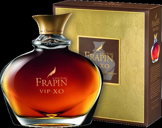 Cognac Frapin V.I.P. X.O.