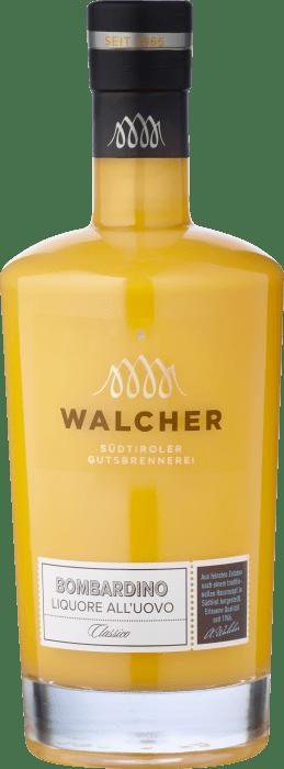 Walcher Bombardino