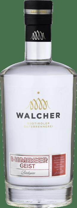 Walcher Himbeergeist