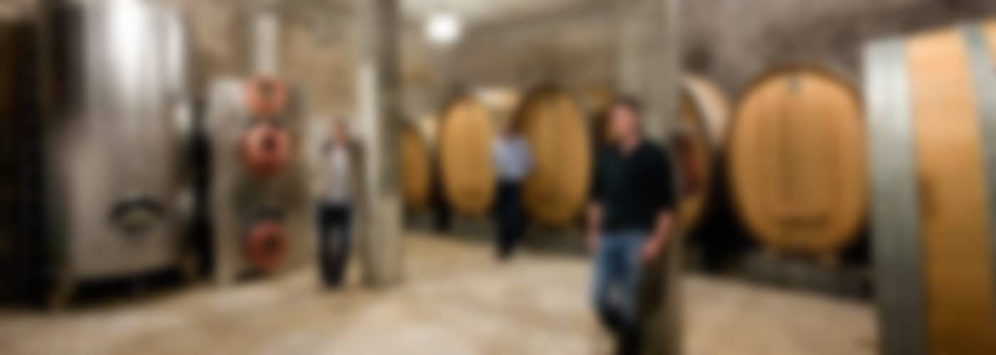 2015 Weingut Zehnthof Luckert Silvaner Sonnenberg