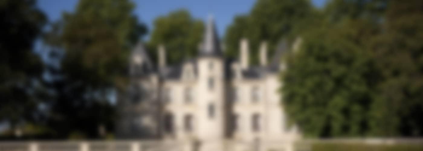 2016 Château Pichon Longueville Comtesse de Lalande