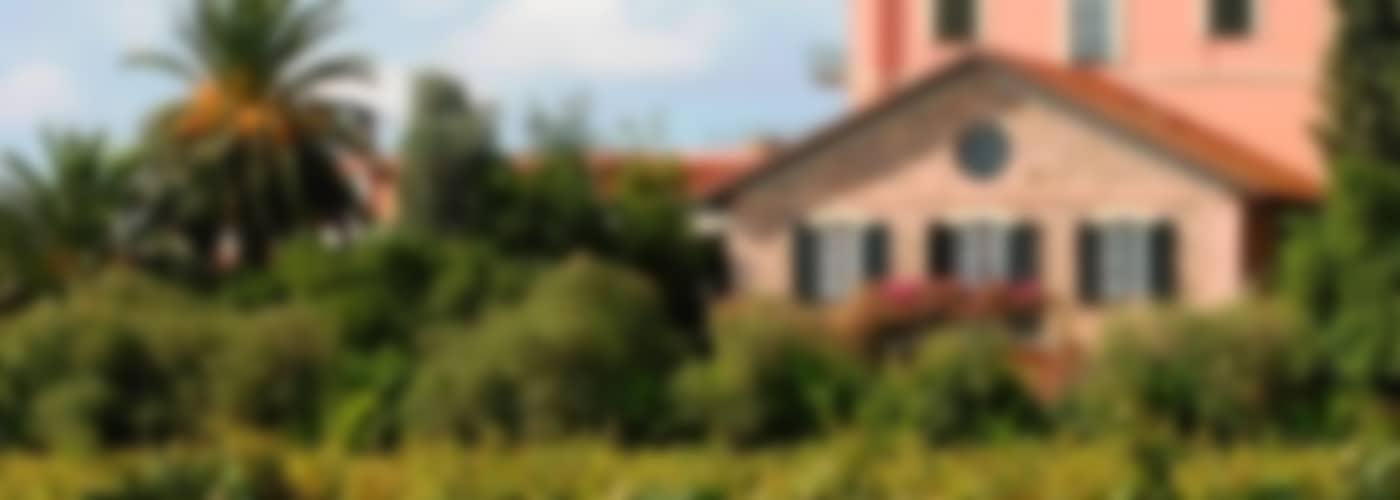 2019 Sella & Mosca Terre Bianche