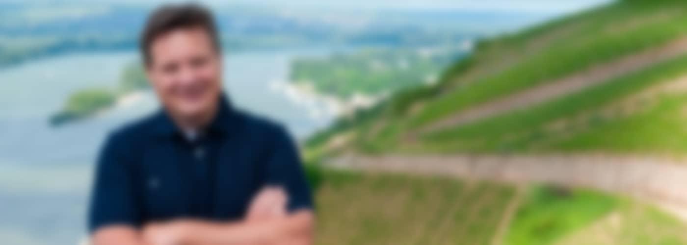 2020 Leitz Riesling Magic Mountain