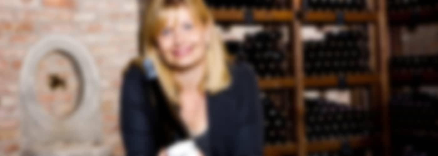 2018 Birgit Eichinger Riesling Ried Zöbinger Heiligenstein Erste Lage