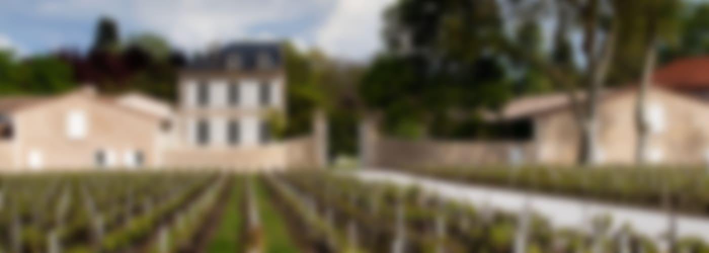 2016 Château d'Armailhac