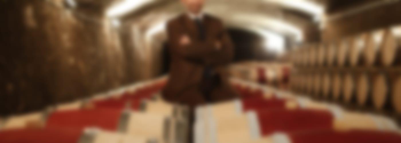 2016 Frescobaldi Nipozzano Riserva 0,375 l