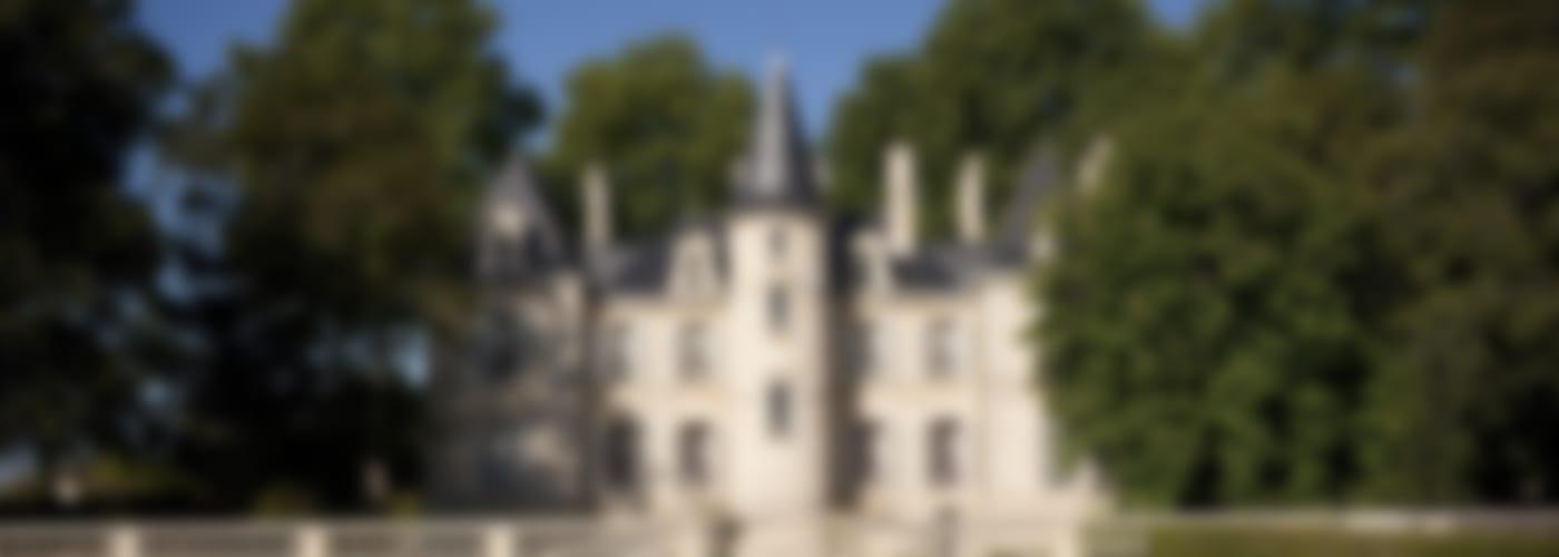 2011 Château Pichon Longueville Comtesse de Lalande