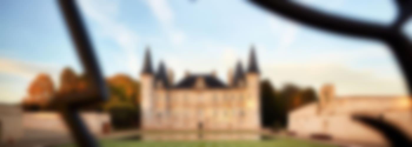2011 Château Pichon-Longueville Baron
