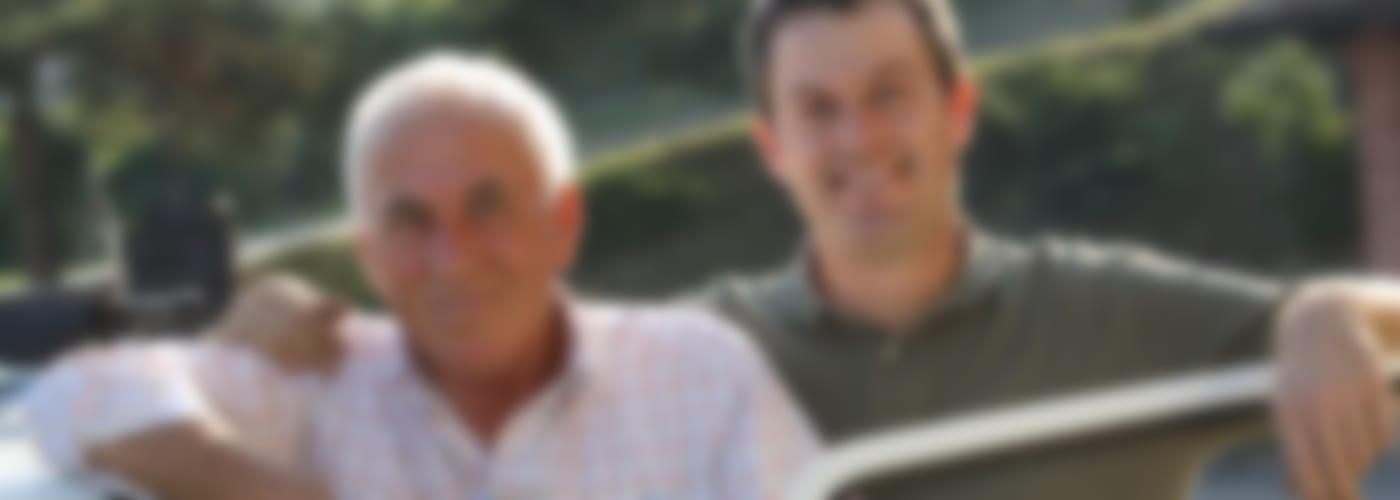 2016 Elio Grasso Barolo »Gavarini Chiniera«