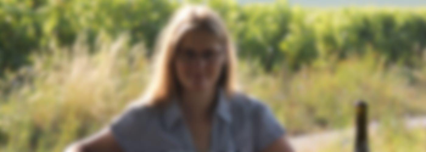 2019 Irene Söngen Rheingau Riesling 1 l