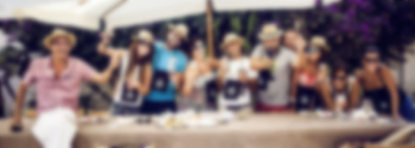 2018 Mandrarossa »Timperosse« in der Magnumflasche