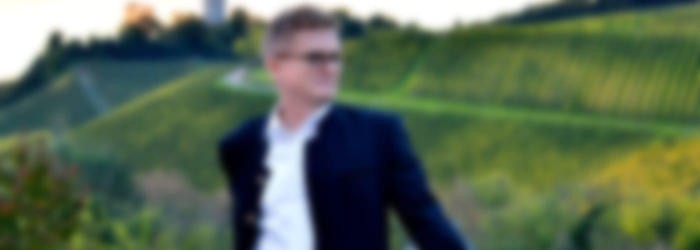 2017 Robert Weil Kiedricher Gräfenberg Riesling