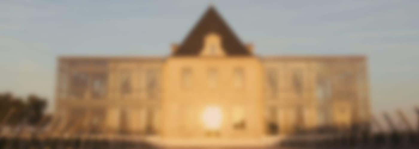 2018 CHÂTEAU PÉDESCLAUX (SUBSKRIPTION)