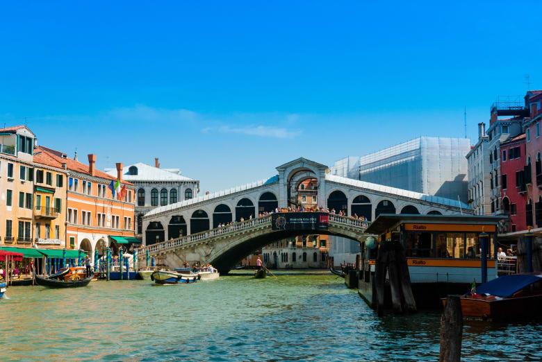 Cipriano di Venezia