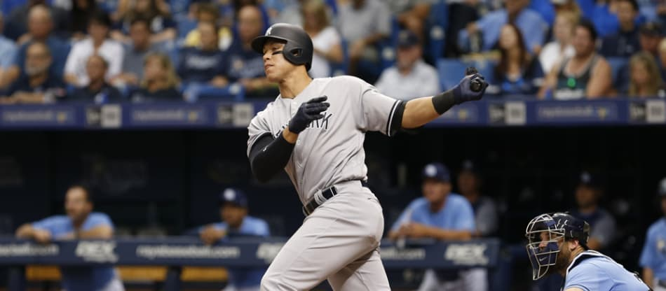 2019 Fantasy Baseball Draft Kit | RotoWire