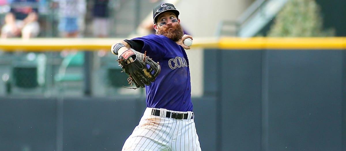 Yahoo DFS Baseball: Tuesday Picks