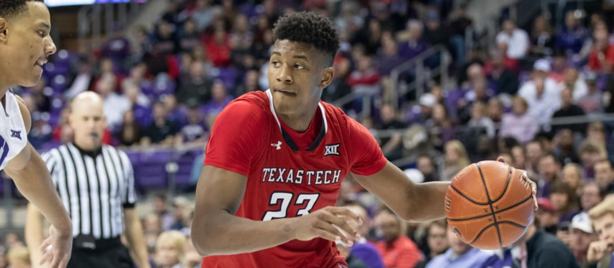 2019 Daily Fantasy College Basketball Tools, Advice & News