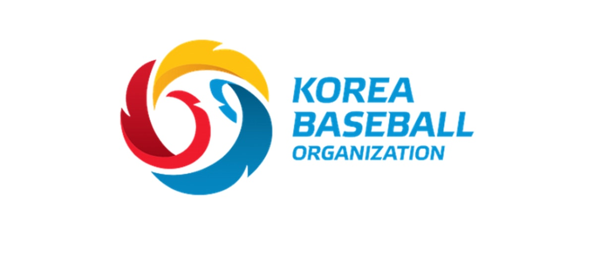2020 Fantasy Korean Baseball Rankings, News and Draft Kit