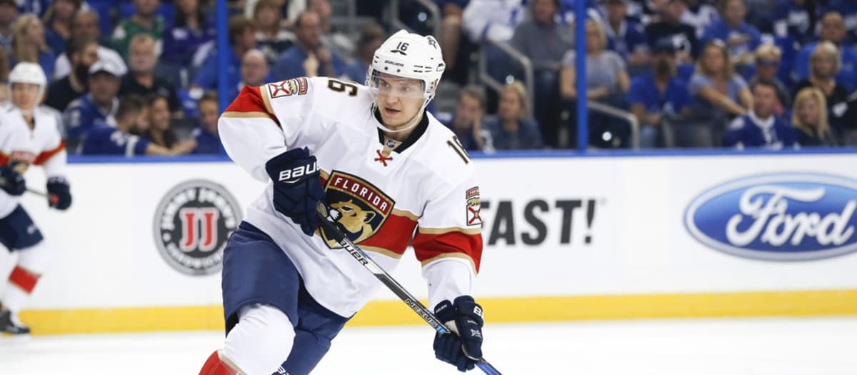 Yahoo Dfs Hockey Sunday Picks