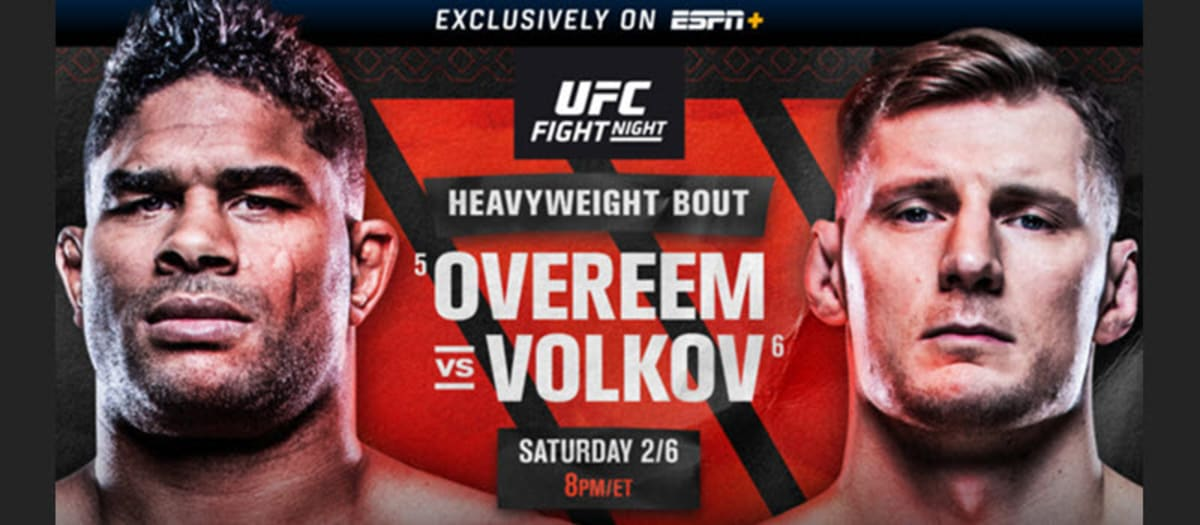 Ufc fantasy betting fight betting sites