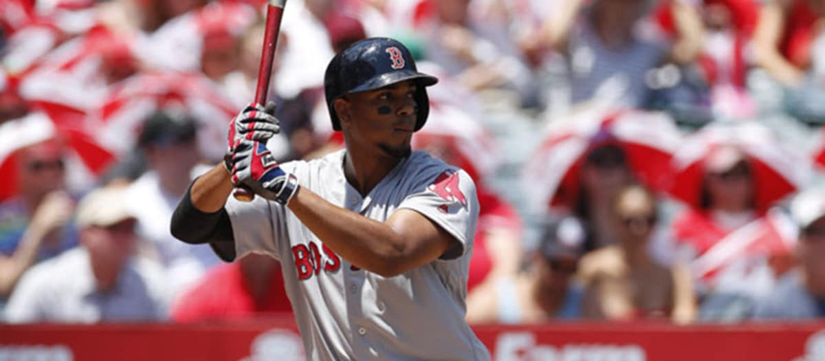 Yahoo Dfs Baseball Friday Picks
