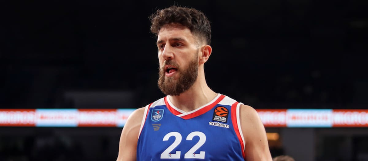 2021 Fantasy Euroleague Basketball News Injuries And More